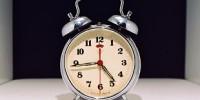 image: Genetic Alarm Clock