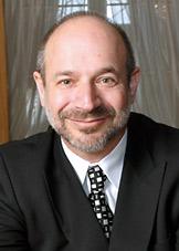 Bruce A. Beutler