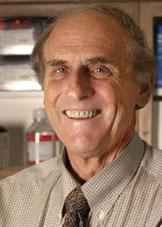 Ralph M. Steinman