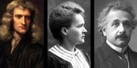 image: Q&A: Aging Geniuses