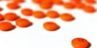 image: FDA Disputes Data Under-Reporting
