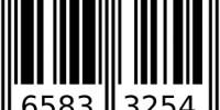 image: DNA Barcoding Boom