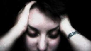 image: Psychopathic Pathology