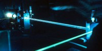 image: Fighting Cancer with Light