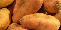 image: Sweet Potato Gets Funding