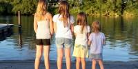 image: Shortness Gene Identified