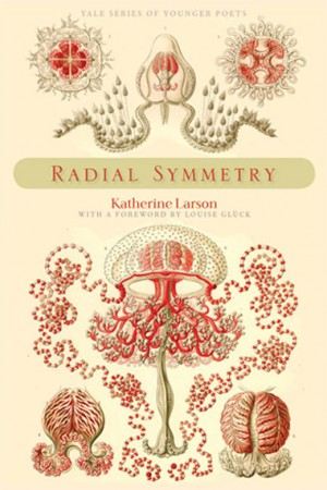 image: Book Excerpt from <em>Radial Symmetry</em>