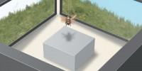 image: Flight of the Honeybee