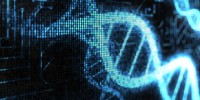 image: Genomics Boom Continues