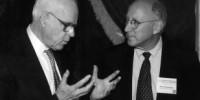 image: Cancer Immunotherapy Pioneer Dies