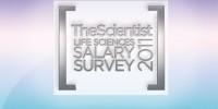 image: Life Sciences Salary Survey 2011