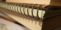 image: Stapel Paper Retracted