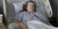 image: Sleep Aid Revives Unconscious?