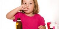 image: Kiddy Meds