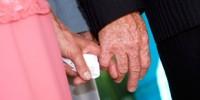 image: Longevity Study Lives On