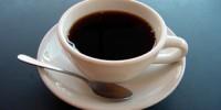 image: Caffeine Affects Estrogen Levels