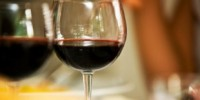 image: Wine Researcher Caught Faking