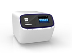 Ion Proton Sequencer