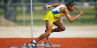 image: Anti-doping Lab Set for Olympics