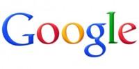image: Googling Hydrogen Bonds
