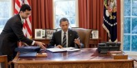 image: Obama Seeks Science Stimulus