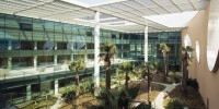 image: Best Places for Postdocs, 2012