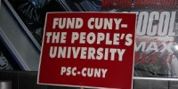 image: New York Higher Education Broil