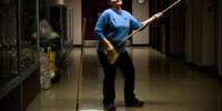 image: The Dark Side of Working Nights