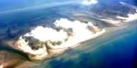 image: Gulf Oil Spill Failings