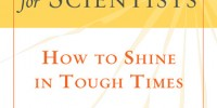 image: Book Excerpt from <em>Marketing for Scientists: How to Shine in Tough Times</em>