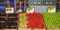 image: Sensor Measures Produce Ripeness