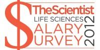 image: Take Our 2012 Salary Survey