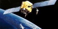 image: The Satellite Shortage
