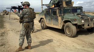 image: Battlefield Head Trauma
