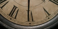 image: Synchronized Clocks