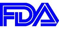 image: US Drug Approvals Top Canada, Europe