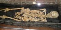 image: Bones Won't Be Buried Yet