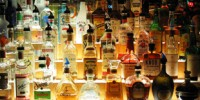 image: The DSM-5 Alcohol Debate