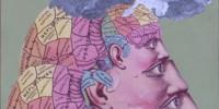 image: A Placebo for Schizophrenia?