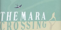 image: Book Excerpt from <em>The Mara Crossing</em>