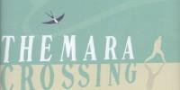 image: Book Excerpt from <em>The Mara Crossing</em>