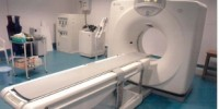 image: CT Scans Increase Risk of Cancer