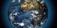 image: Opinion: The Precarious Earth