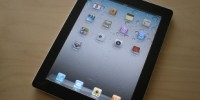 image: iPad Affects Shunt Settings