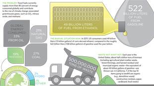 Infographic: Biofuels by the Numbers View full size JPG | PDF