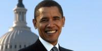 image: Obama Signs FDA Bill
