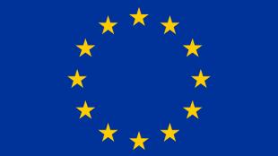image: EU Promotes Collaboration