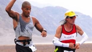 image: Testing Endurance