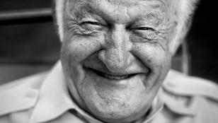 image: Centenarian Sequencing Contest Begins