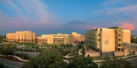 Coming it at #23 this year is the H. Lee Moffitt Cancer Center & Research Institute, based in Tampa, FL.H. Lee Moffitt Cancer Center